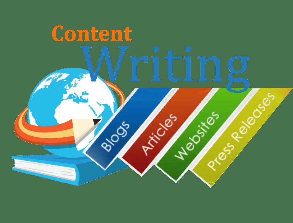 Dịch vụ viết bài