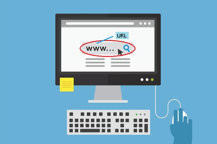 Url là gì? Hướng dẫn tối ưu URL thân thiện với SEO