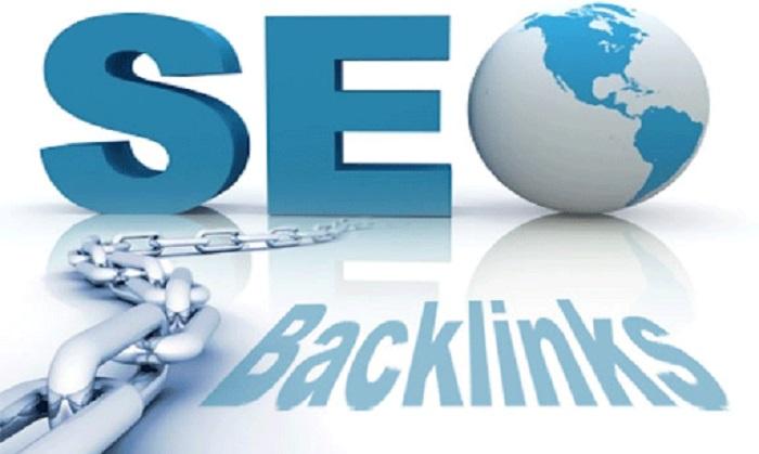 Các tiêu chí đánh giá Backlink chất lượng đưa website lên top Google?