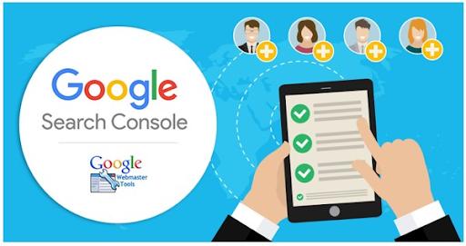 Google Webmaster Tool là một công cụ hỗ trợ hiệu quả và tối ưu với những người làm web