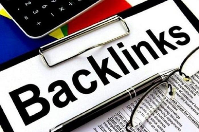 Những hành vi bị google xem là spam backlink thường bị xử phạt rất nặng