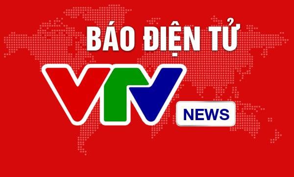 Báo giá đăng bài PR trên báo điện tử VTV.vn mới nhất