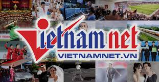 Báo giá đăng bài quảng cáo PR trên báo Vietnamnet.vn mới nhấ